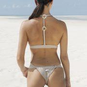Bikini Christal Bikiamani Sabbia