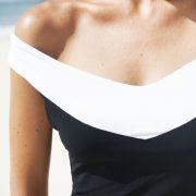 Ariel Bikiamani bikini